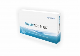ThyroidTIDE PLUS 15
