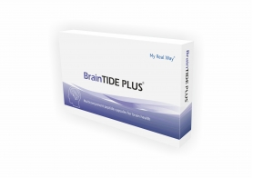BrainTIDE PLUS 15